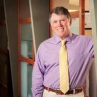 MBRG Chairman of the Board, Scott Dorsey
