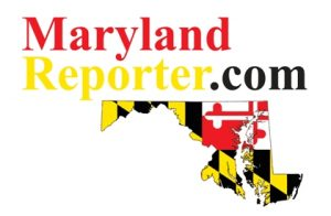 Maryland-Reporter-logoCropSmall